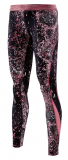 SKINS DNAmic Womens Long Tights - Stardust