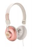 MARLEY Positive Vibration 2.0, Copper