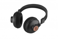 MARLEY Positive Vibration 2.0 Bluetooth, Signature Black