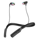 SKULLCANDY Method wireless, Black