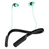 SKULLCANDY Method wireless, Mint