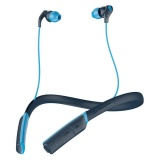 SKULLCANDY Method wireless, Navy