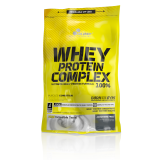 Whey Protein Complex 100%, 700 g, Olimp