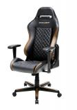 DXRacer židle OH/DH73/NC