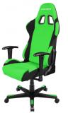 DXRacer židle OH/FD01/EN