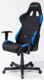 DXRacer židle OH/FD01/NI