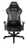DXRacer židle OH/FH57/N