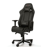 DXRacer židle OH/KS06/N