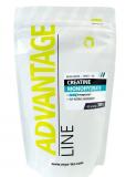 MYOTEC AdvantageLine Creatine Monohydrate Creapure, 750g