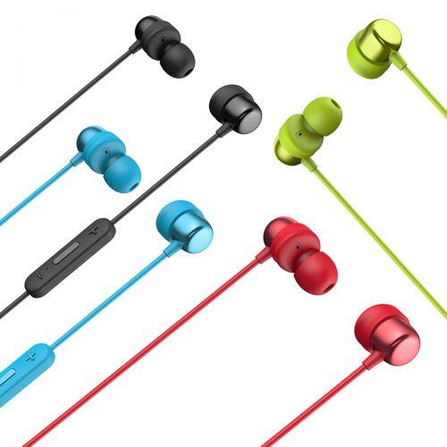 Bluetooth sluchátka NICEBOY Hive E2