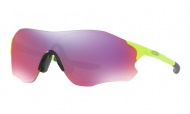 OAKLEY EVZero Path - Retina Burn W/Prizm Road