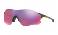 OAKLEY EVZero Path - TdeF Carbon W/Prizm Road