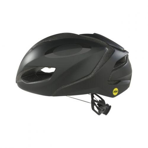 Cyklistická helma OAKLEY ARO5, Blackout