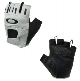 OAKLEY Factory Road Glove 2.0, Stone Grey