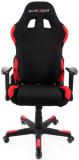 DXRacer židle OH/QD01/NR