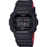 CASIO G-Shock DW 5600HR-1