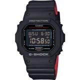 CASIO G-Shock DW 5600HR-1