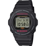 CASIO G-Shock DW 5750E-1