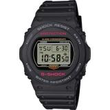 CASIO G-Shock DW 5750E-1