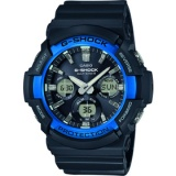 CASIO G-Shock GAW 100B-1A2