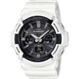 CASIO G-Shock GAW 100B-7A