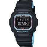 CASIO G-Shock GW M5610PC-1