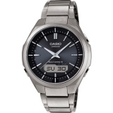 CASIO LineAge LCW M500TD-1A