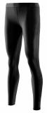 Kompresní kalhoty SKINS DNAmic Womens Long Tights, Black (dámské kompresní kalhoty SKINS)