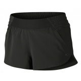 OAKLEY Elevate Shorts Womens, Black