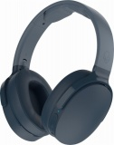 SKULLCANDY Hesh 3 wireless, Blue