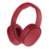 SKULLCANDY Hesh 3 wireless, Red
