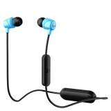 SKULLCANDY JIB wireless, Blue