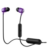 SKULLCANDY JIB wireless, Purple