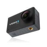 Sportovní kamera NICEBOY Vega 5 Pop