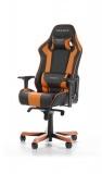 DXRacer židle OH/KS06/NO