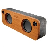 House of MARLEY Get Together Bluetooth - Midnight