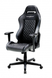 DXRacer židle OH/DH73/NW