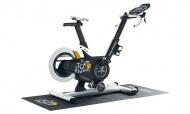 ProForm Tour de France 2.0, spinningové kolo