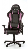 DXRacer židle OH/FL08/NV