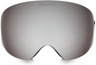 OAKLEY Flight Deck Matte White w/Prizm Black Iridium