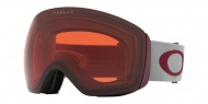 OAKLEY Flight Deck Sharkskin Port w/Prizm Rose