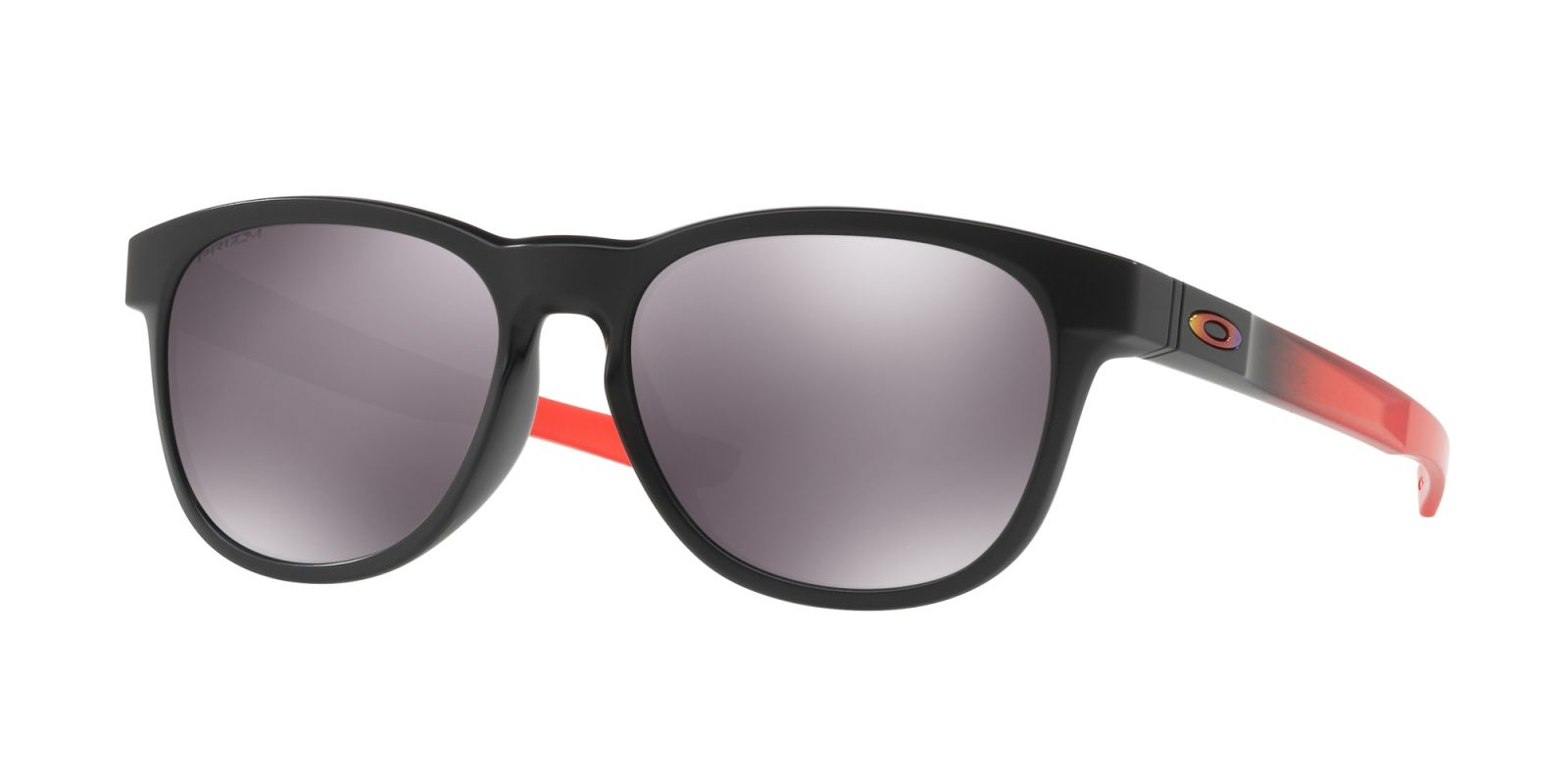 Brýle OAKLEY Stringer - Ruby Fade W/Prizm Black