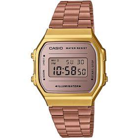 Hodinky CASIO G-Shock DW 5600MW-7 73274204b8d