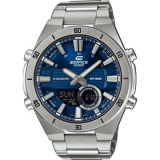 CASIO Edifice ERA 110D-2A