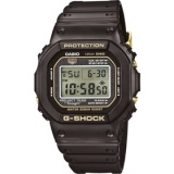 CASIO G-Shock DW 5035D-1B