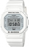 CASIO G-Shock DW 5600MW-7