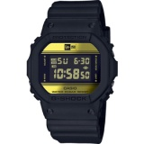CASIO G-Shock DW 5600NE-1