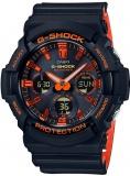 CASIO G-Shock GAW 100BR-1A