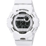 CASIO G-Shock GBD 800-7