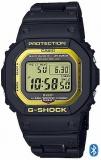 CASIO G-Shock GW B5600BC-1